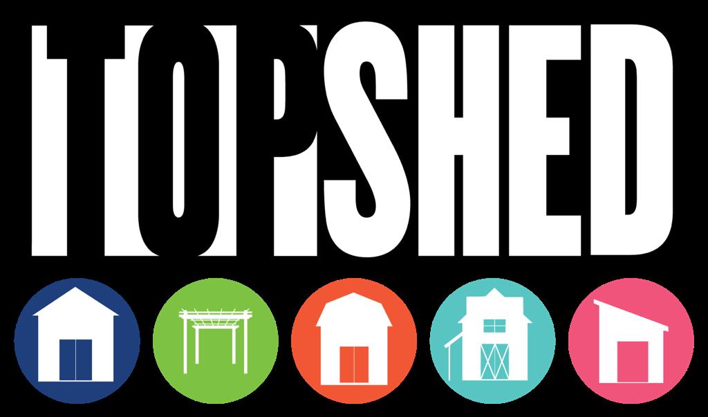 Top Shed Utah, Idaho - Home/ Pricing